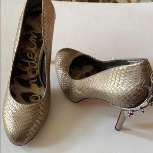COPY - Sam Edelman shoes